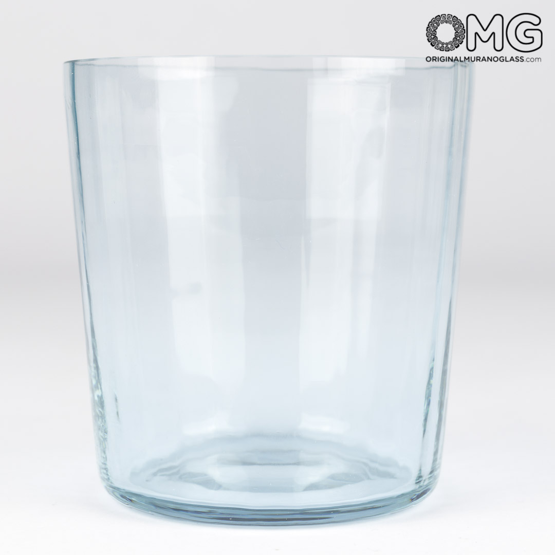 Glassware Drinking Drinking Glass Tumbler Set Classic