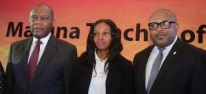 OrijoReporter.com, Maltina celebrates teachers with multi-million naira award