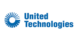 united-technology