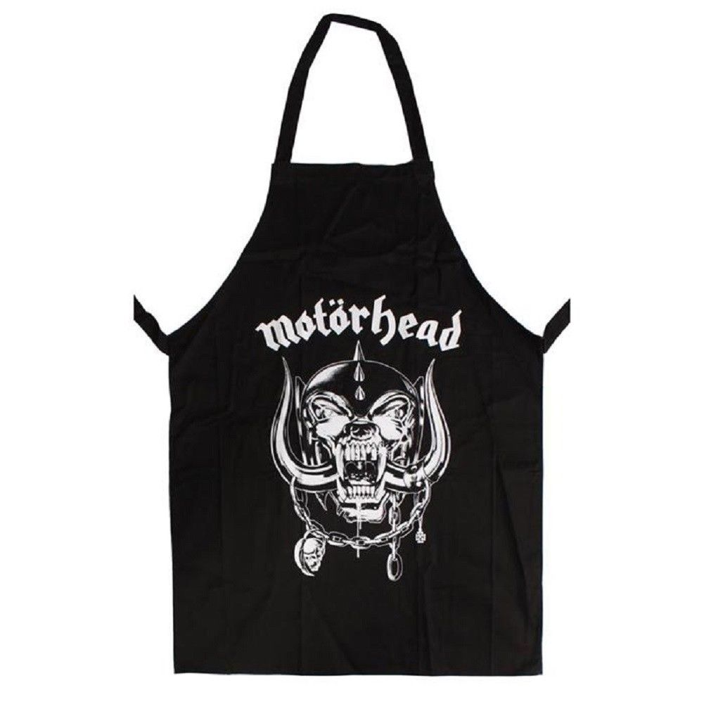 MotÖrhead Everything Louder Than Everything Else