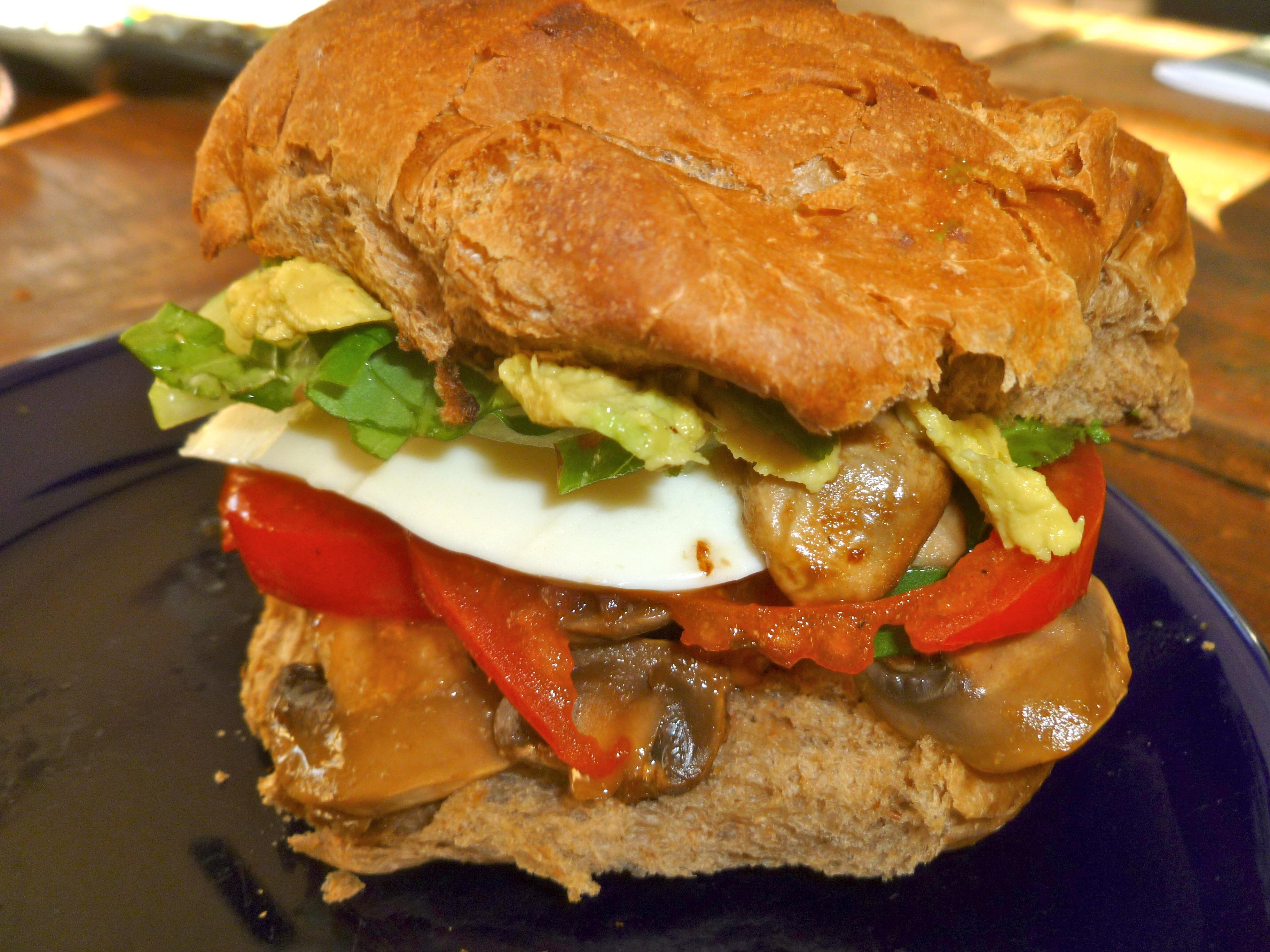 veggie.sandwich