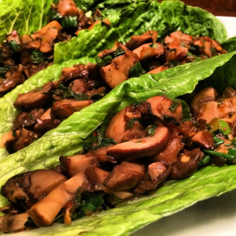 spicy.thai.lettuce.wraps