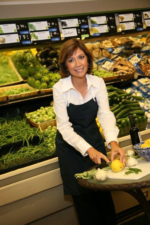 Dietitian Spotlight Series: Marianne Romano, Certified Health Coach ...