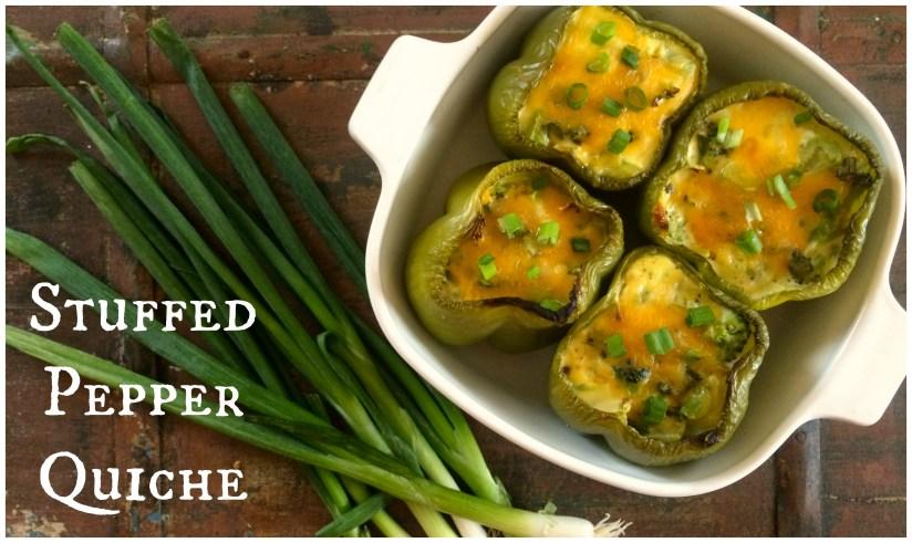 stuffed.pepper.quiche