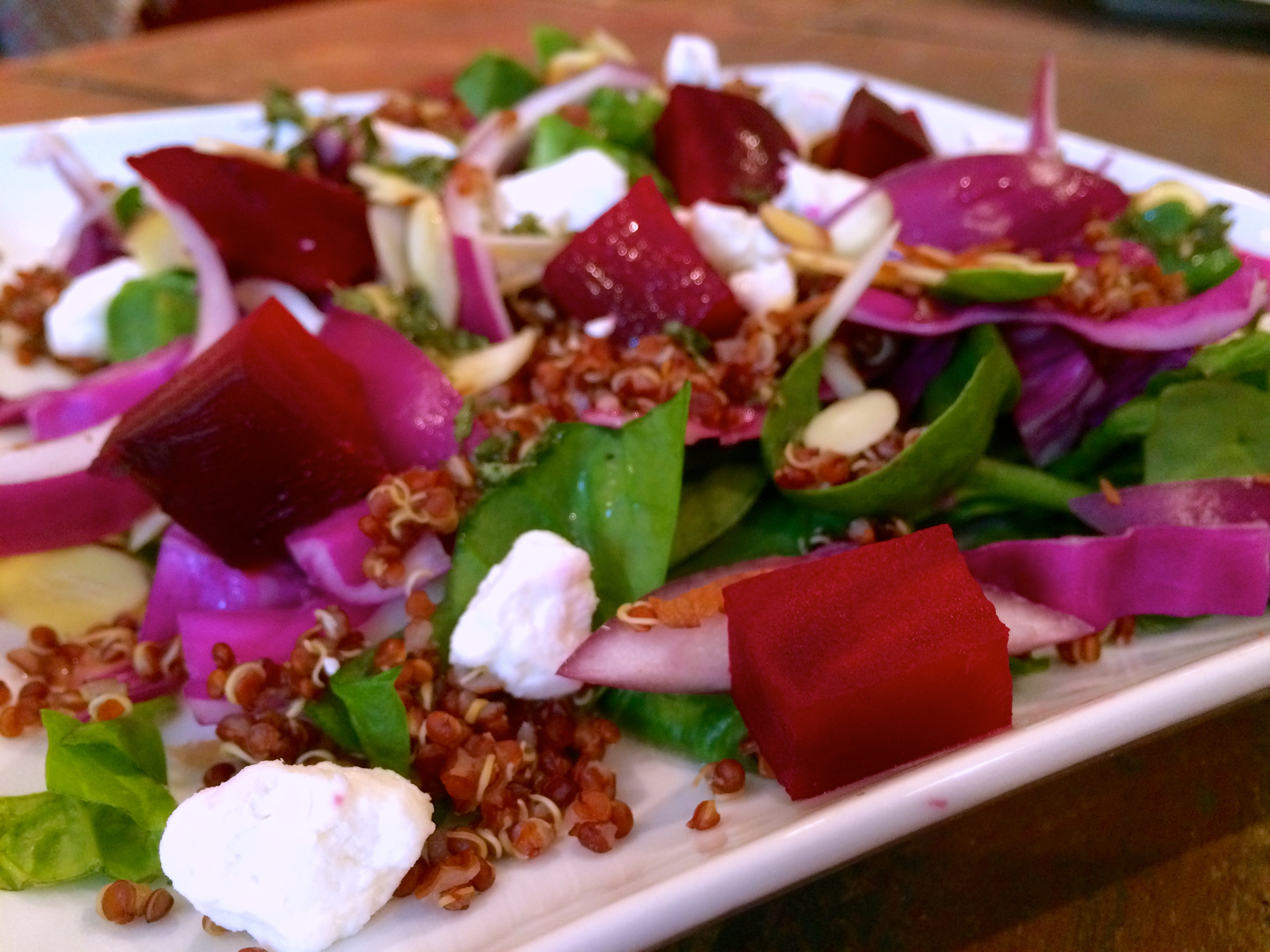roasted.beet.salad