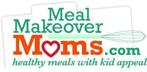 meal makeover moms 2