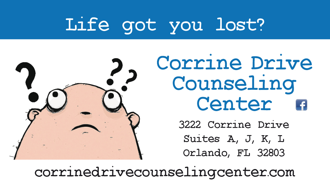 corrinedrivecounselingcenter