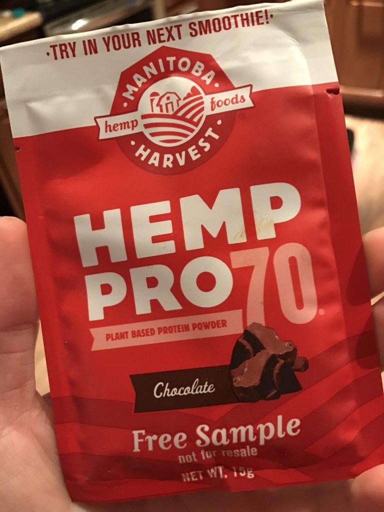 hemp.protein.powder