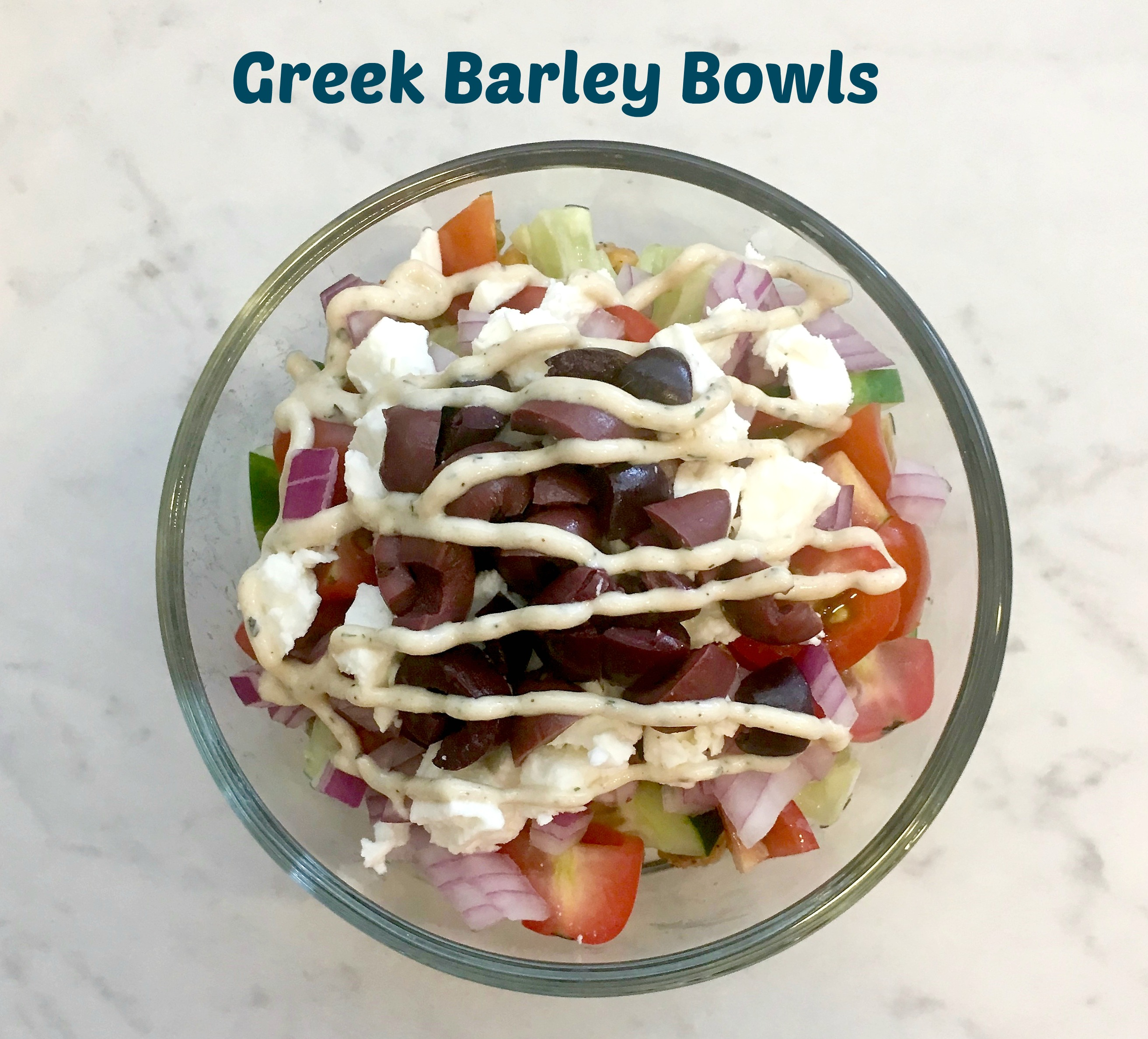 greek.barley.bowl