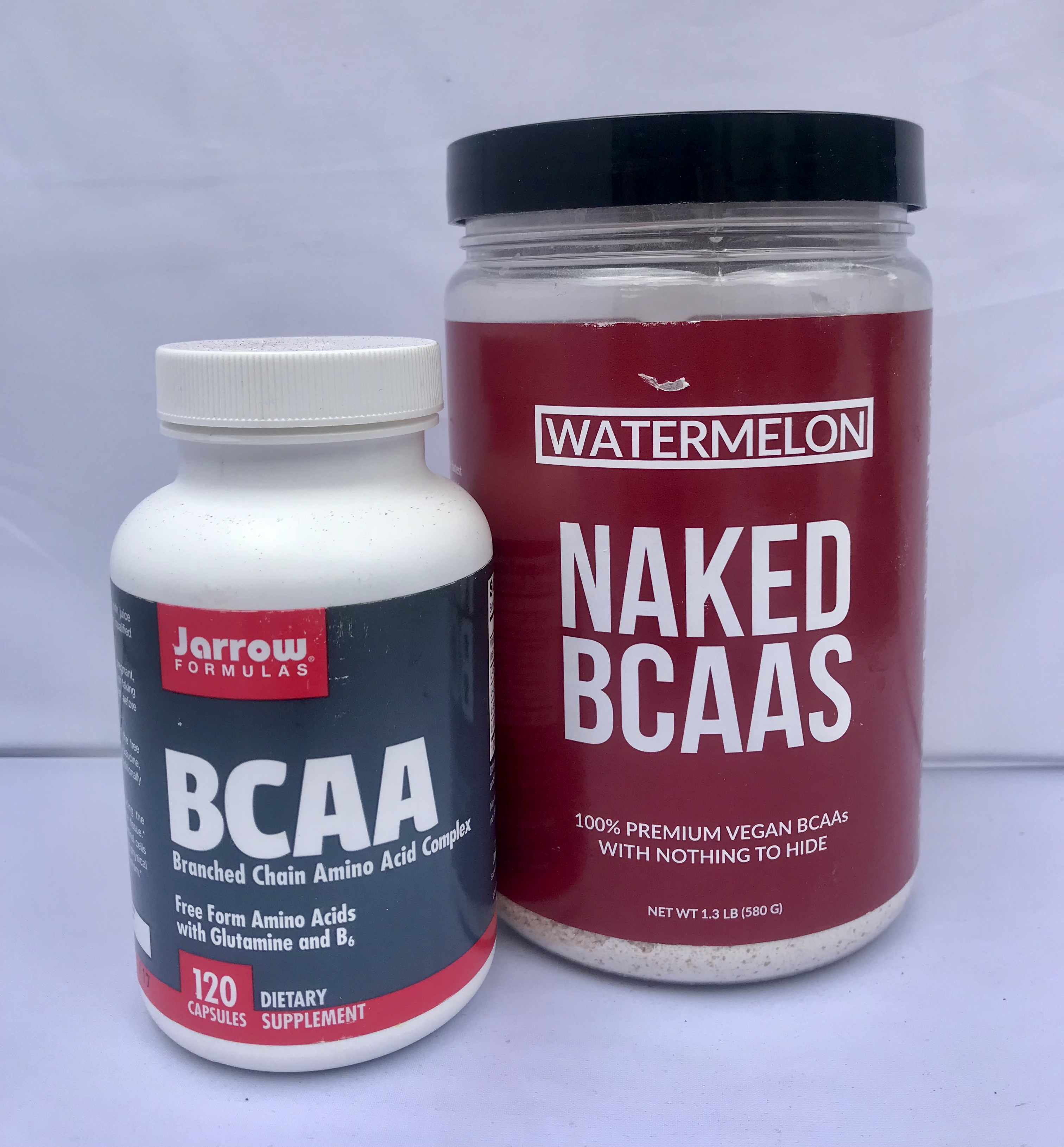 the best bcaa supplements, branched chain amino acids, nutrition awareness, orlando dietitian