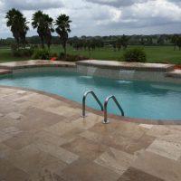 Pool Pavers Installation and Design - Florida Pavers and ...