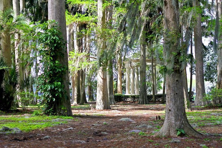 Orlando Florida Best Neighborhoods For Hipsters
