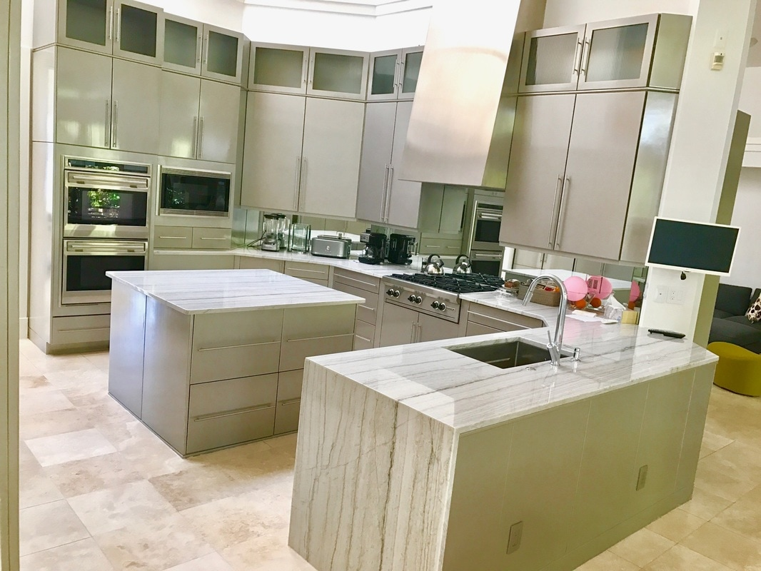 Granite Countertops Orlando Florida Granite Countertops Kitchen Countertops Fireplaces In