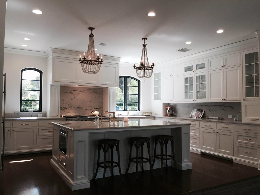 Granite Countertops Orlando Florida Granite Countertops Granite Kitchen Countertops In Orlando Fl
