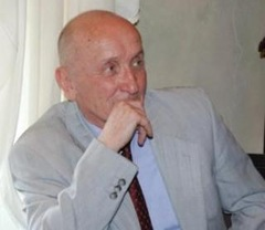 Анатолий Глущак