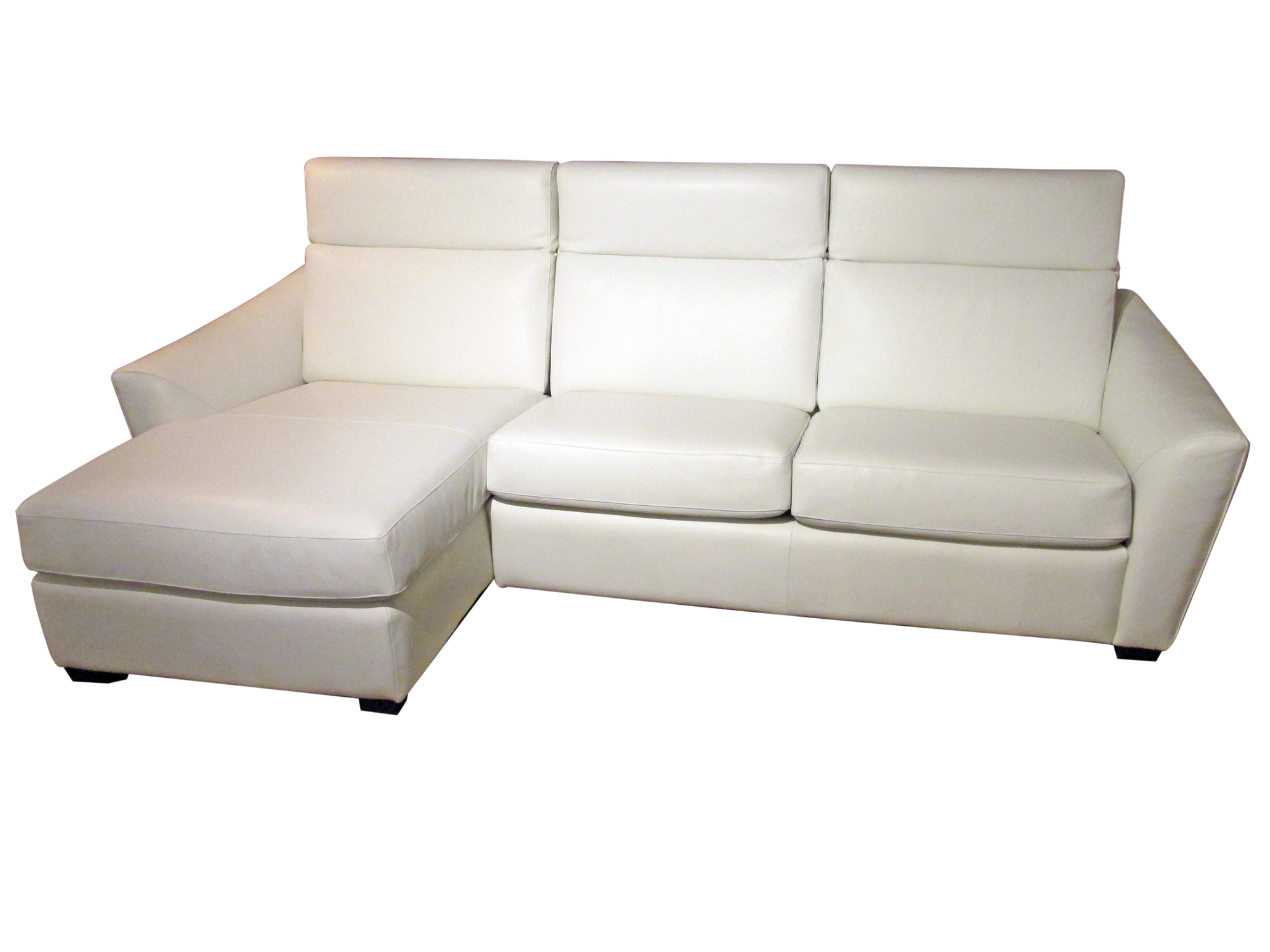 Hudson Sofa Collection Reviews Clearance Ormes Furniture