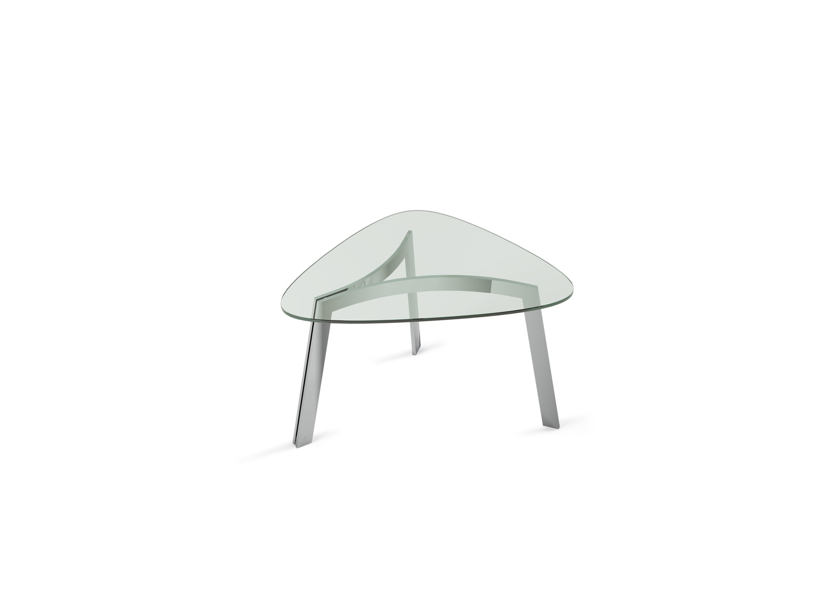 Valencia 1856 End Table Ormes Furniture