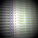 Generating a Cross-Platform Unique Machine Fingerprint
