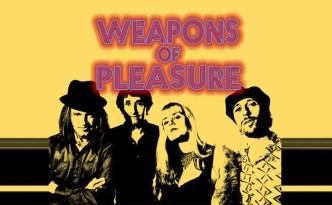 weapons_of_pleasure_pic2
