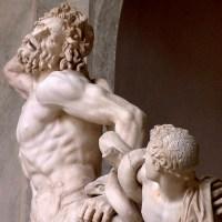 Rome-tip #1 Waarom je de Sixtijnse Kapel over moet slaan