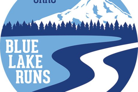 2015 ORRC Blue Lake Runs