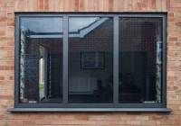 Aluminium Doors And Windows | www.imgkid.com - The Image ...