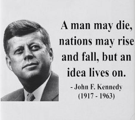 Nick Vujicic Quotes Wallpaper John F Kennedy Quotes Quotesgram