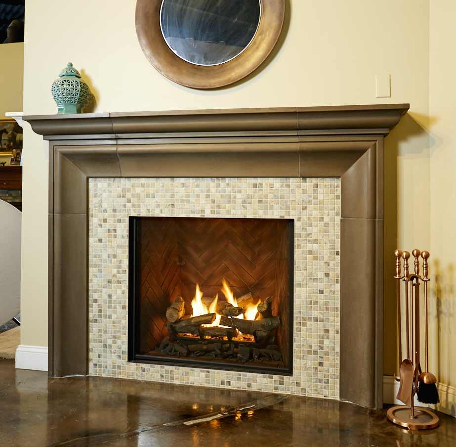 Modern Fireplace Images Traditional 60 Modern Fireplace Design Ortal Heat