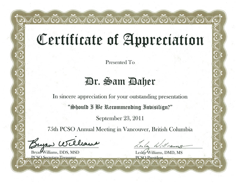 Army Certificate Of Appreciation Template 30 Free Certificate of – Army Certificate of Appreciation Template