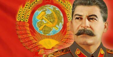 О почитании Ленина и Сталина