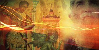 Старец Паисий Святогорец о христианском долге по пресечению кощунства
