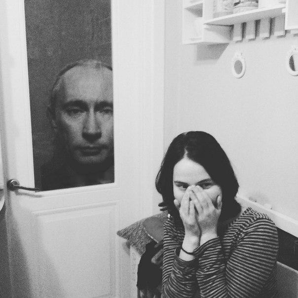 Письмо в защиту Людмилы Есипенко