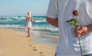 trandafir_cuplu