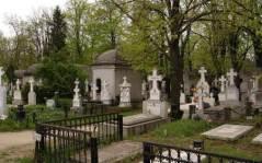 cimitirul-bellu