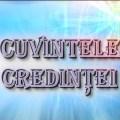 Cuvintele Credintei.avi_000026000