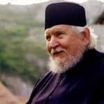 Să nu te căsătoreşti cu probabilitate, nici să te faci călugăr cu probabilitate…