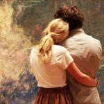 Dragostea nu-ţi dă dreptul să te porţi grosolan cu cel pe care-l iubeşti