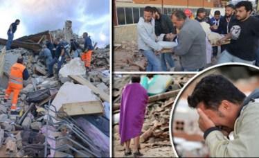 terremoto_cutremur_italia_75667900