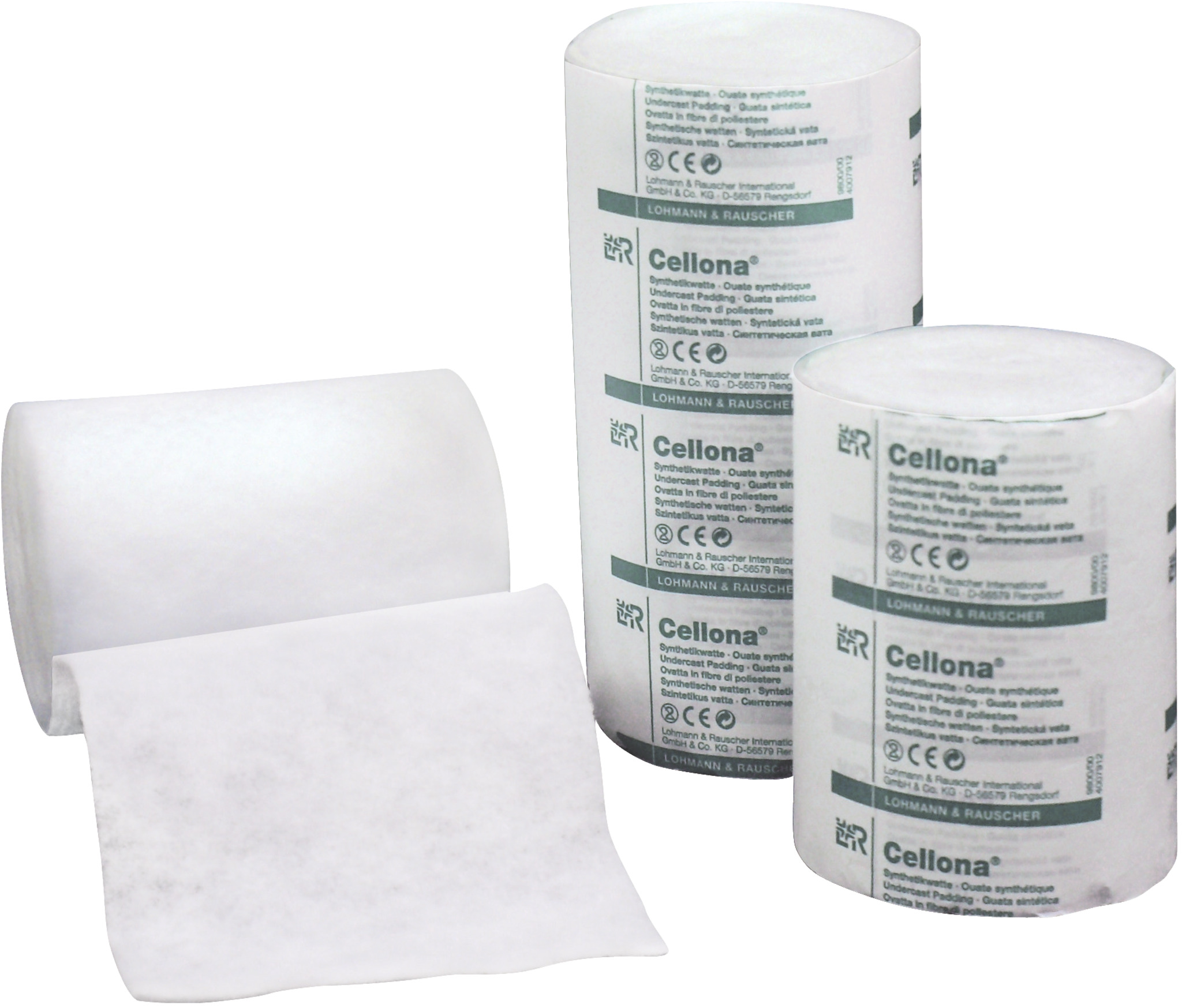 Cellona Polster Adhesive Padding Cellona Padding Related Keywords Suggestions Cellona Padding