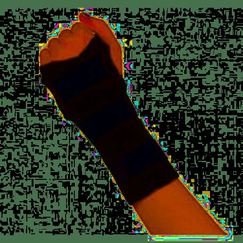 0 (22)-500×500