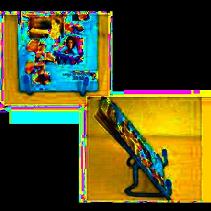 2da97378c39eceb42fab302101c8132d