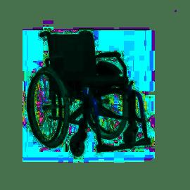 833520bf887a05db82d760b6730434e1