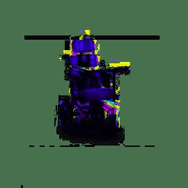 b7a80183d52b2b286e74918f8f770923