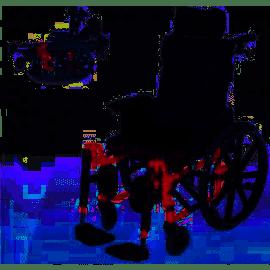 ef6dfbd1ed9bc6211dcb7d375a1fdf16