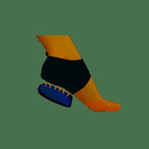 calc-pauher-support-1021-750x750