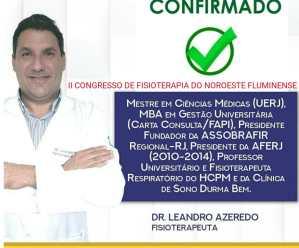 ii_congresso_fisioterapia 1