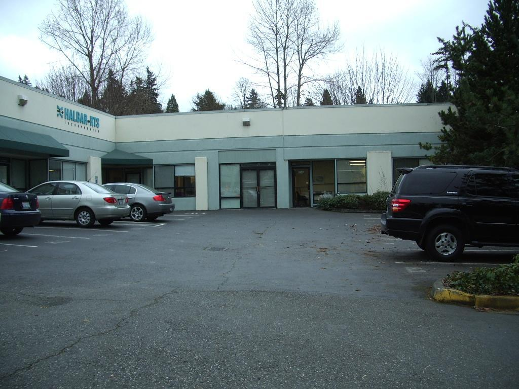 Arete Kirkland Parking Kirkland Wa Commercial Real Estate Officespace