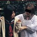 おしめ日記 その二_03