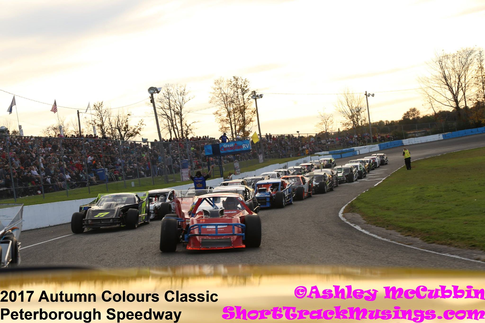 Speed Way Oscaar Modified Peterborough Speedway Preview Oscaar Racing