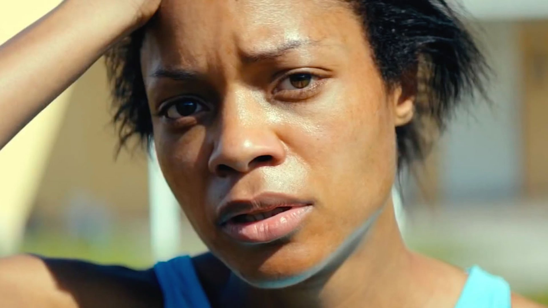Oscar Harris Naomie Harris Actress In A Supporting Role Oscar